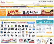 Sales Dhamaka