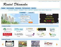 Rental Dhamaka